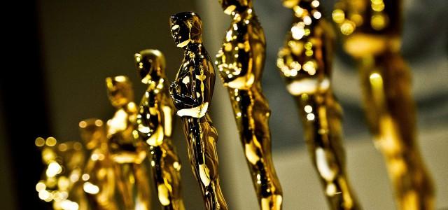 Oscarnominerungen 2015: Die Kandidaten stehen fest!