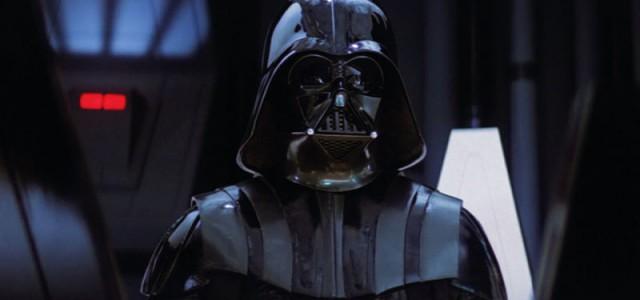Star Wars: Rogue One: Mögliche Infos zu Darth Vaders Actionszenen