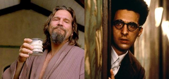 The Big Lebowski 2 wird es nicht geben, aber vielleicht Barton Fink 2