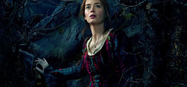 Zauberhaft! Emily Blunt in offiziellen Verhandlungen für das Mary-Poppins-Sequel