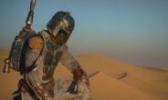 Star Wars Rogue One Boba Fett