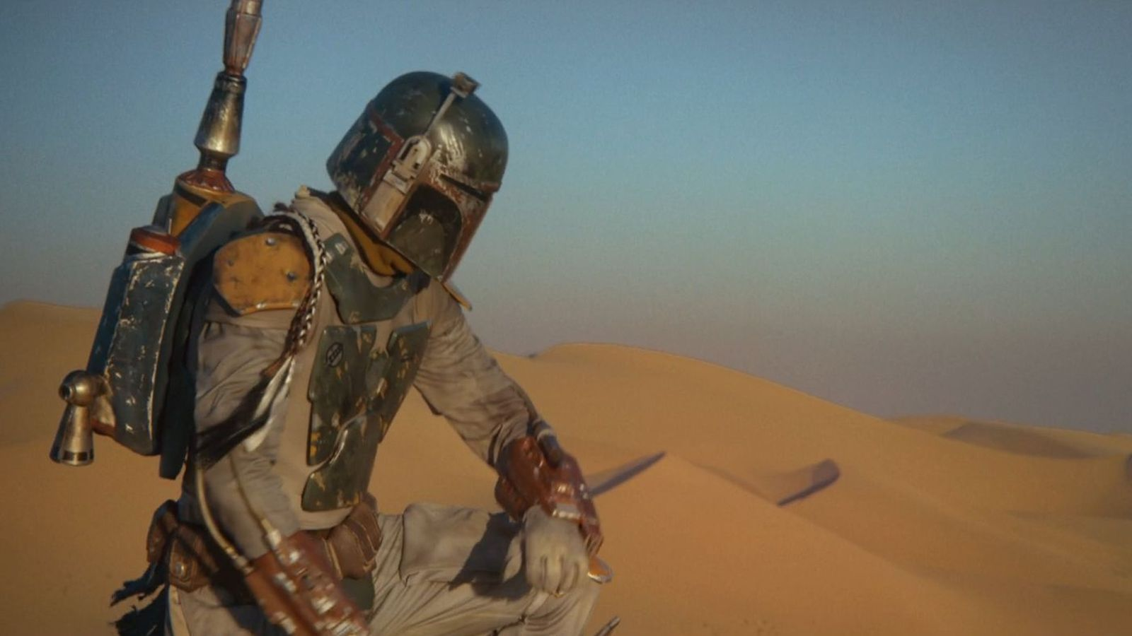 lego star wars imperium