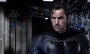 Ben Affleck Batman Filme