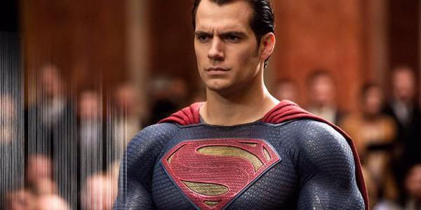 Box-Office USA: Batman v Superman mit dem siebtbesten Start aller Zeiten