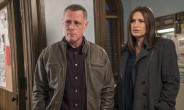 Law & Order Chicago PD Staffel 3 Quoten