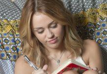 Woody Allen Amazon Serie Miley Cyrus