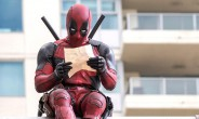 Deadpool 2 Regie