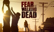 Fear The Walking Dead Staffel 2 Teaser