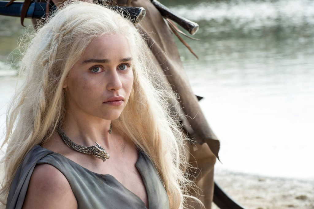Game of Thrones Staffel 6 Bilder 10