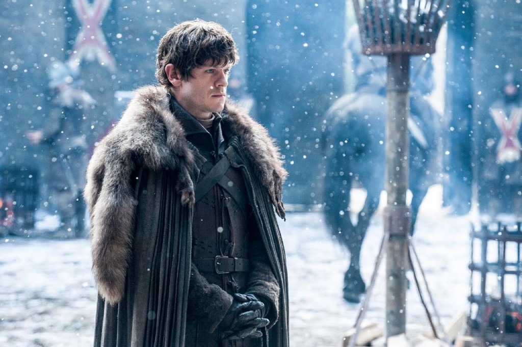 Game of Thrones Staffel 6 Bilder 16