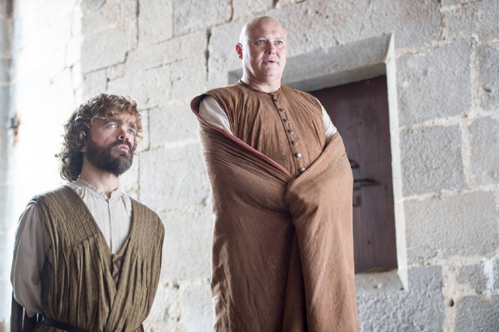 Game of Thrones Staffel 6 Bilder 19