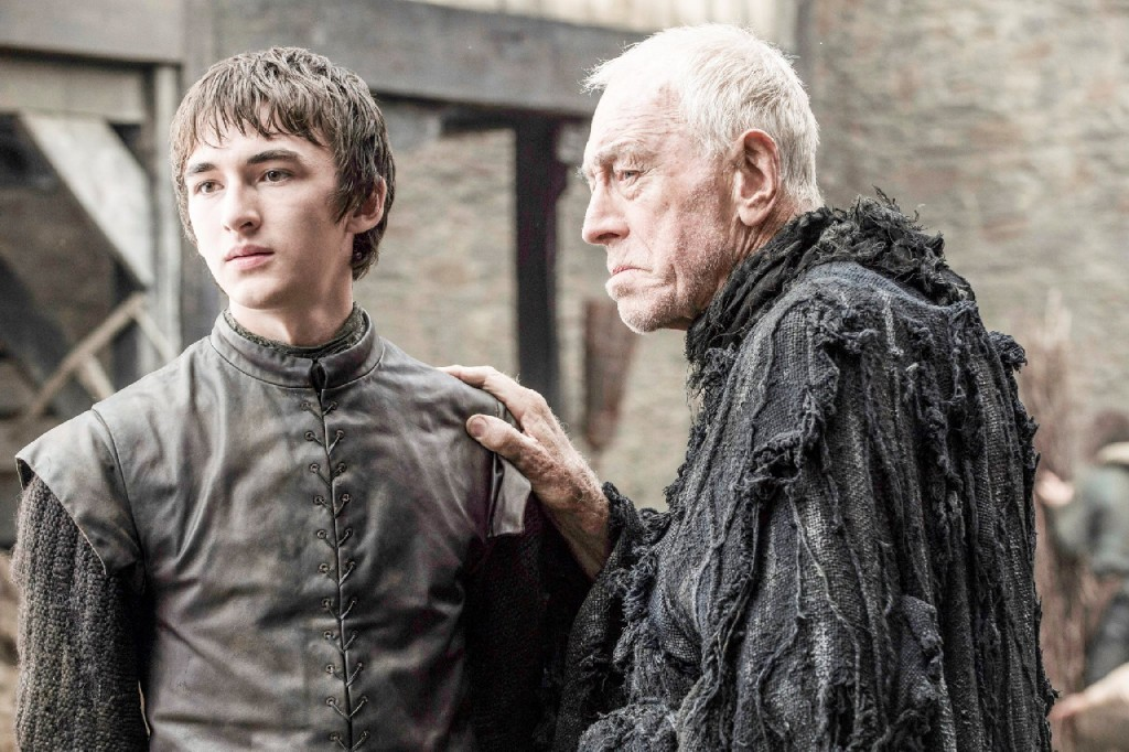 Game of Thrones Staffel 6 Bilder 21