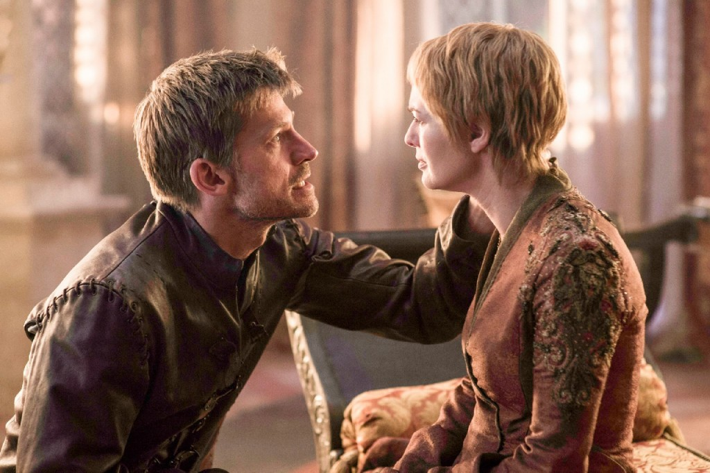 Game of Thrones Staffel 6 Bilder 23