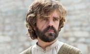 Game of Thrones Staffel 6 Trailer