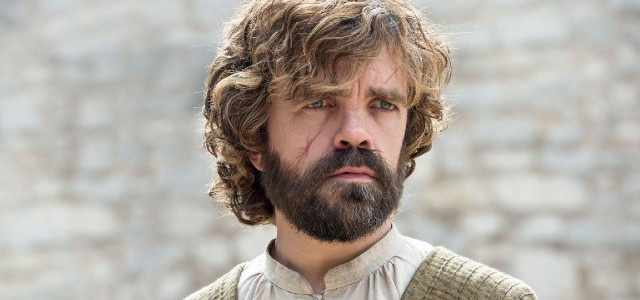 """Game of Thrones"" Staffel 6: Offizieller Trailer ist hier!"