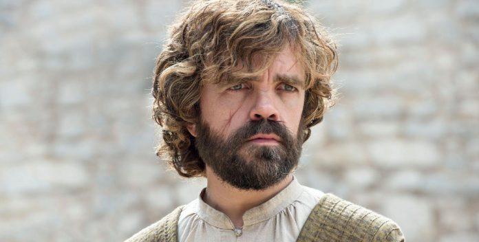 Game of Thrones Staffel 6 Trailer