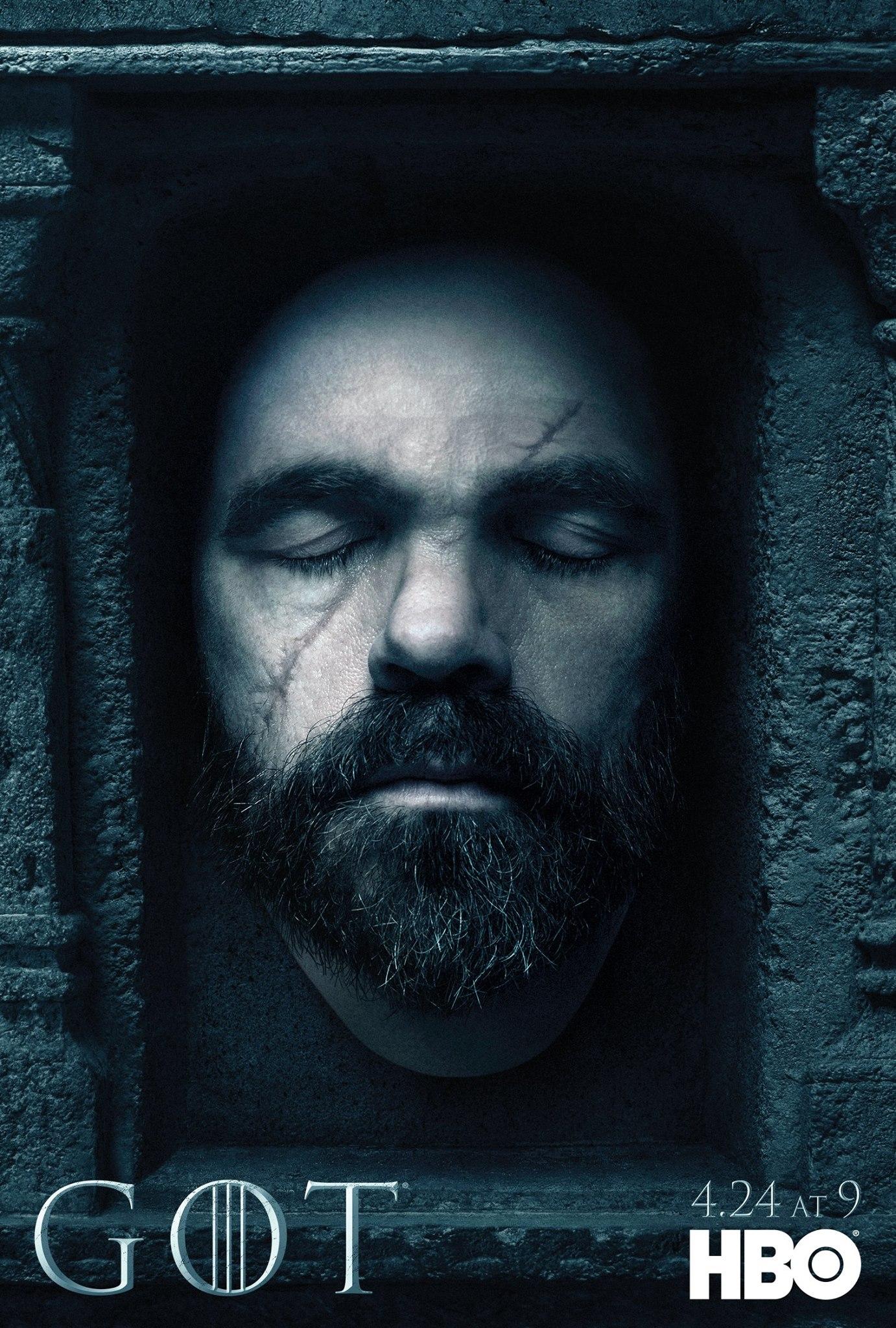 Games Of Thrones Staffel 6 Deutsch