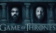 Game of Thrones Staffel 6 Plakate