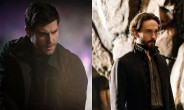 Grimm Sleepy Hollow Season 3 Quoten