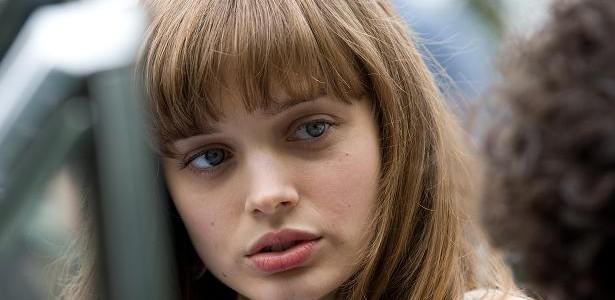 Fifty Shades of Grey – Gefährliche Liebe bringt Bella Heathcote an Bord