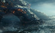 Independence Day 2 Super Bowl Spot