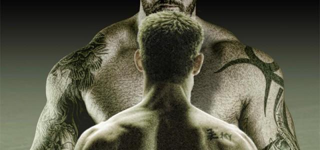 """Kickboxer: Retaliation: Drehstart im Mai mit """"Game of Thrones""""-Star als Bösewicht"""