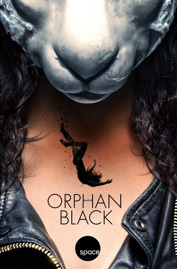 Orphan Black Staffel 4 Start 1