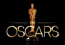 Oscars 2015 Gewinner