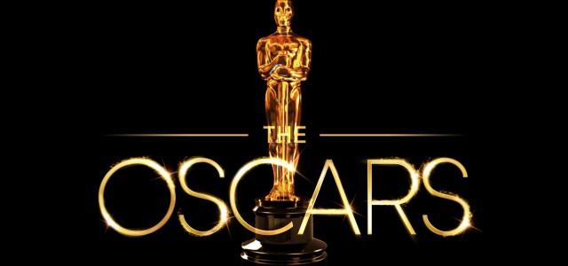 And the Oscar goes to: Die Gewinner der 88. Academy Awards stehen fest!