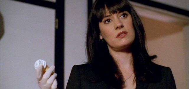 """Criminal Minds"": Paget Brewster als Emily Prentiss zu Gast in Staffel 11"