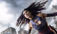 X Men Apocalypse Super Bowl Spot
