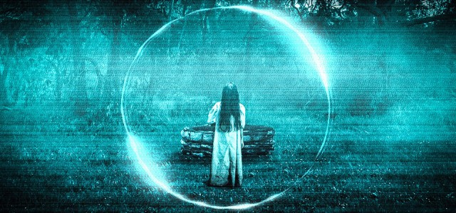 Rings: Kinostart des Horror-Sequels wieder verschoben
