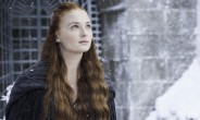 Game of Thrones Staffel 6 Sansa