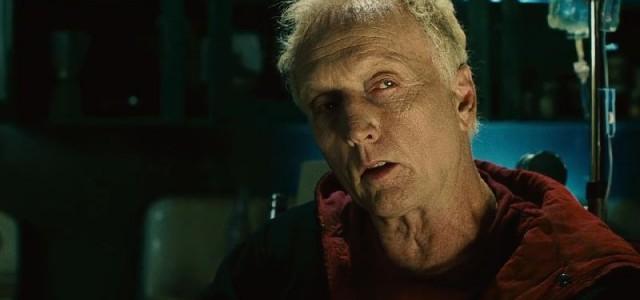 Saw: Legacy – Lionsgate beginnt mit der Entwicklung des 8. Films!