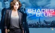 Shades of Blue Staffel 2