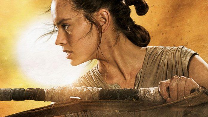 Star Wars Das Erwachen der Macht Box Office Welt