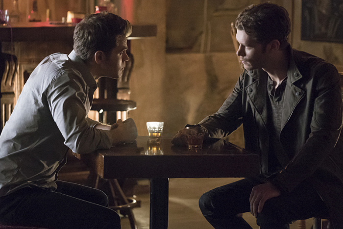 Vampire Diaries The Originals Crossover Bild 2