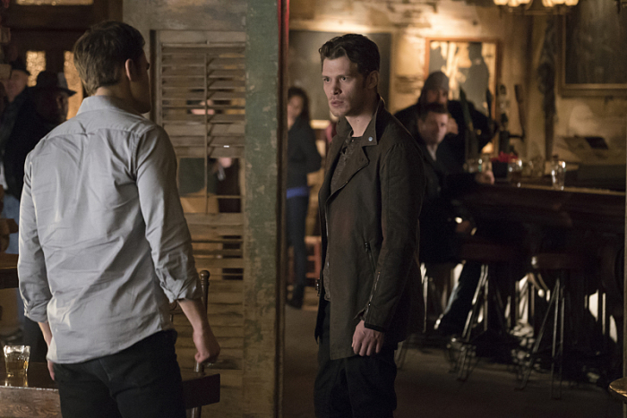 Vampire Diaries The Originals Crossover Bild 3