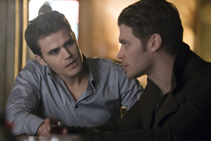 Vampire Diaries The Originals Crossover Bild 4