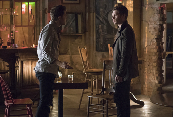 Vampire Diaries The Originals Crossover Bild 5