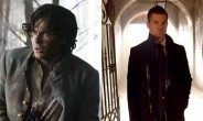 The Originals Vampire Diaries Staffel 7 Quoten
