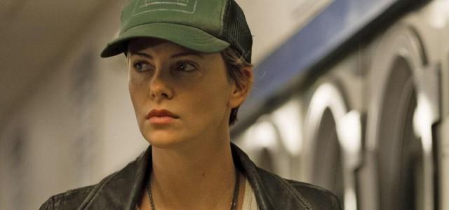 Fast & Furious 8: Wird Charlize Theron zum Bösewicht?