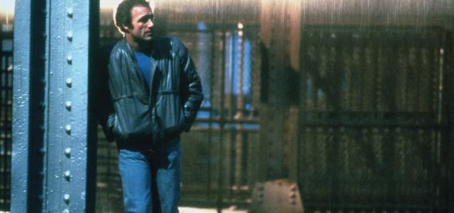 Thief – Der Einzelgänger (1981) BluRay-Kritik