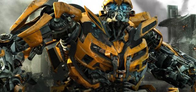 Overkill? Starttermine für Transformers 5, 6 und ein Spin-Off stehen fest
