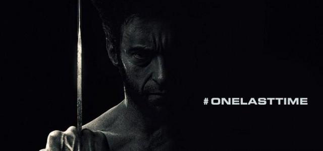Kommt Wolverine 3 dank Deadpool mit einem R-Rating?