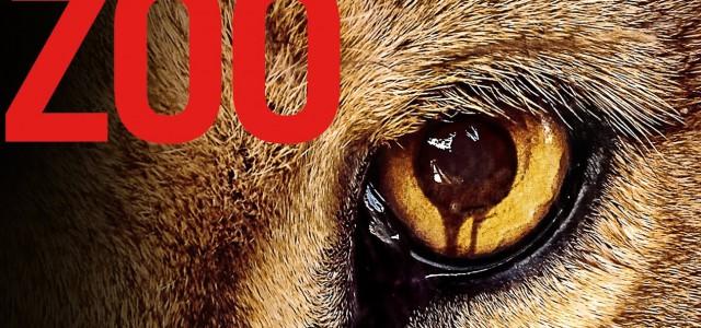 """Zoo"" Staffel 2: Die Dreharbeiten haben begonnen"