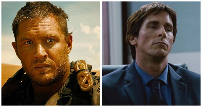 Eddies Gewinner 2015 Mad Max The Big Short