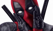 Deadpool 2 Regisseur