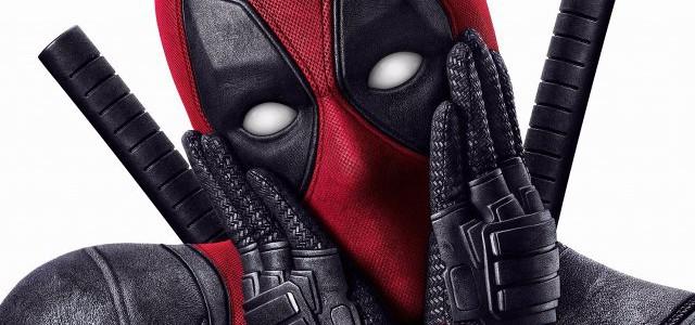 Deadpool 2 verliert seinen Regisseur