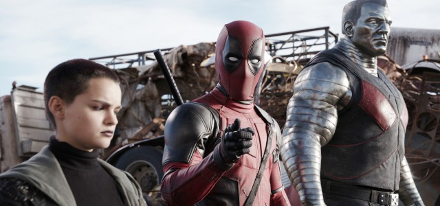 Deadpool: Doch kein Director's Cut laut Regisseur Tim Miller!